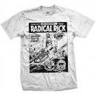 Radical Rick Aggro White