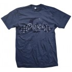 PIVOT CYCLES - Finish Line shirt