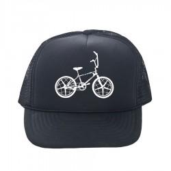 MOTOMAG trucker hat