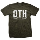 OTH Series shirt