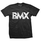 BMX shirt