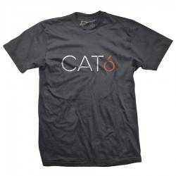CAT 6 T-Shirt
