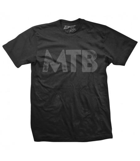MTB shirt