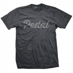 PEDAL - Grey