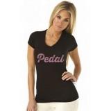 Pedal Women's T-Shirt