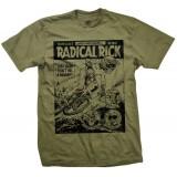 Radical Rick Aggro Olive