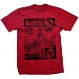 Radical Rick Aggro Red