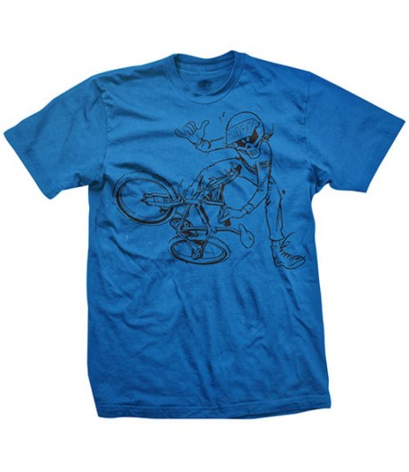 Radical Rick Tabletop - Blue