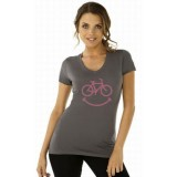 Smiley Women's T-Shirt