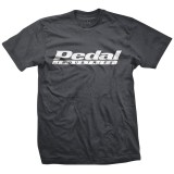 Pedal Industries Grey T-Shirt