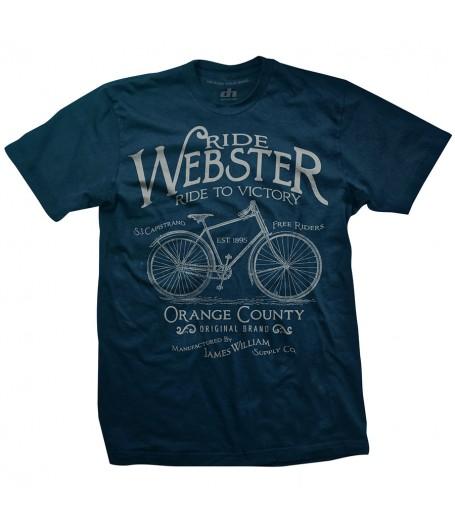 Webster-blue