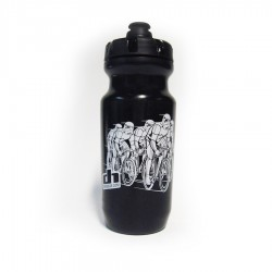 PELOTON TROOPER WATER BOTTLE