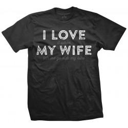 LOVE MY WIFE V2