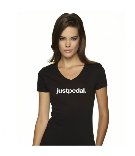 JUST PEDAL - WOMENS